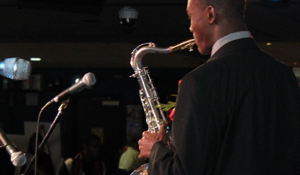 jazz opp page_luminarts site
