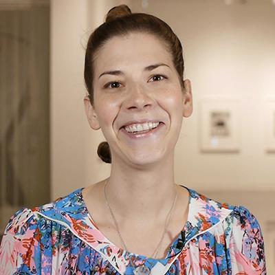 Alumni_ 2014_ Angela Dieffenbach