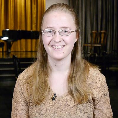 Alumni_ 2014_ Emily Camras