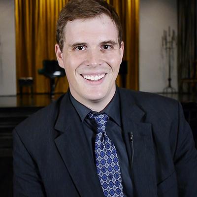 Alumni_ 2014_ Jeffrey Siegfried