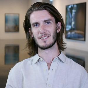 Jeffrey Michael Austin