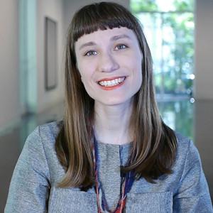 Kayla Anderson