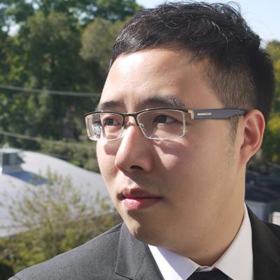 Jialiang Wu_ web
